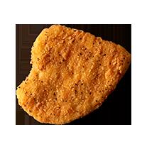 McChicken® Patty - McDonald's