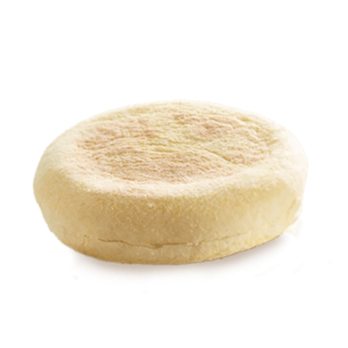 English Muffin - McDonald's