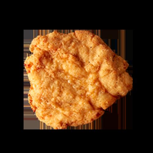 Chicken Patty - McDonald's