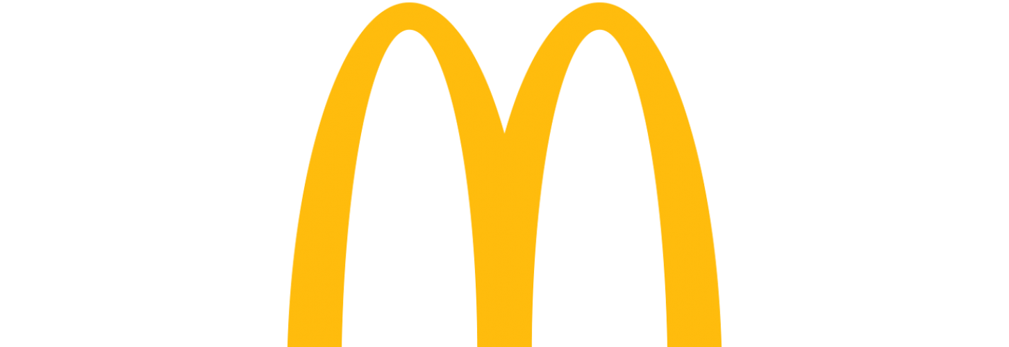 FAQ's on contactless delivery. - McDonald's