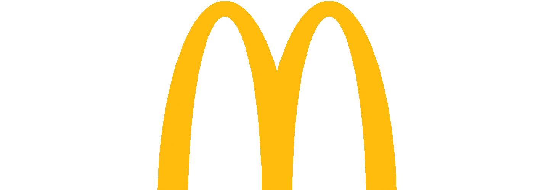 Leadership Team - McDonald's