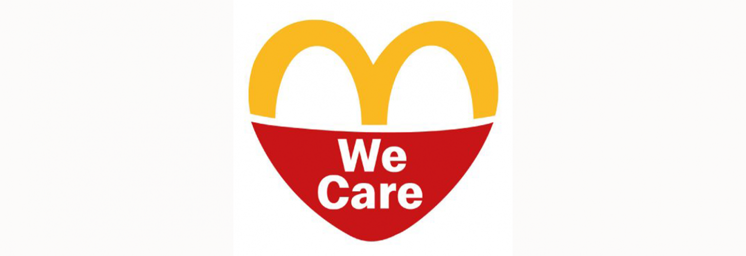 McDonald's South Africa Donates 60 000 Burgers during the Month of May - McDonald's