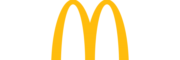 Leadership Team-McDonald's