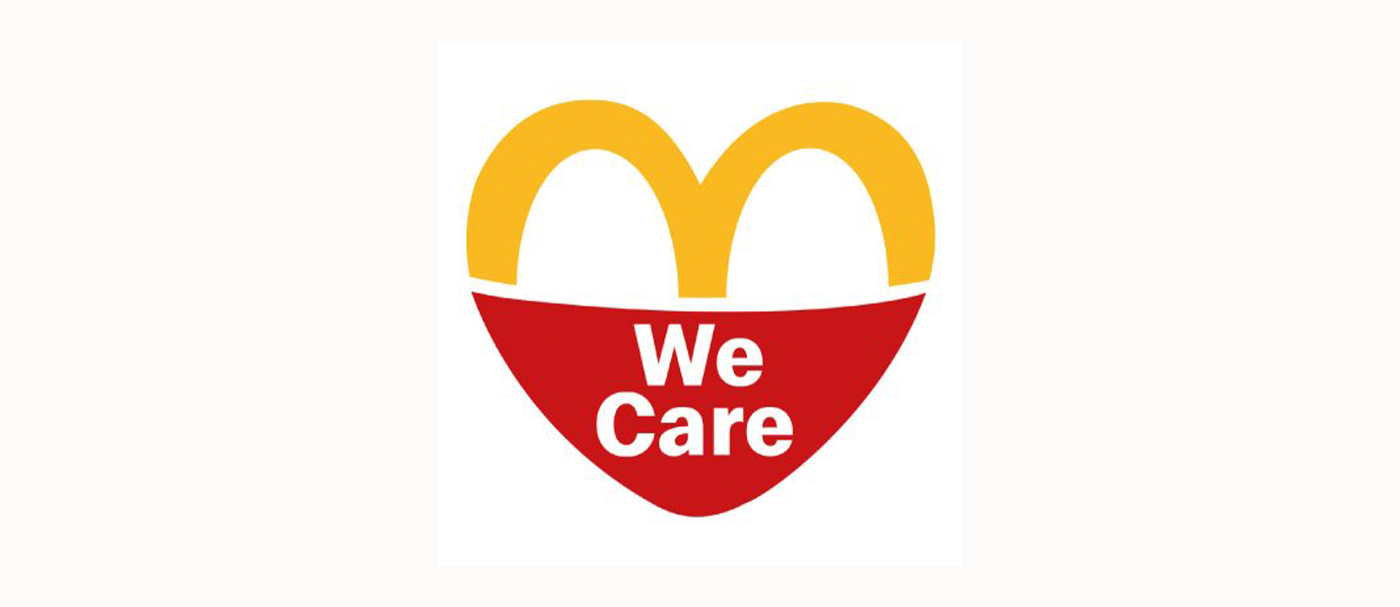 McDonalds-McDonald's South Africa Donates 60 000 Burgers during the Month of May