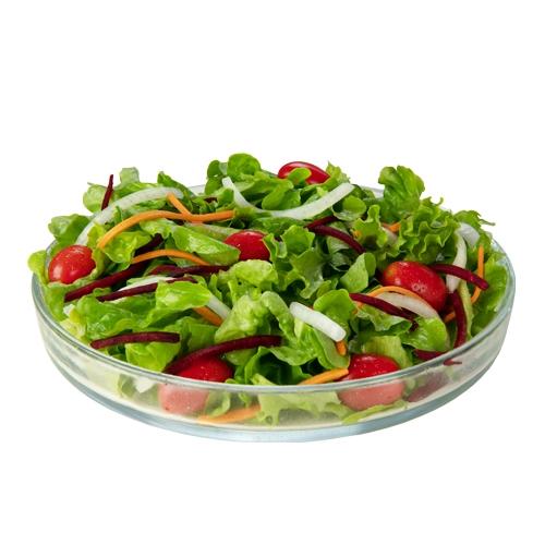 Green Salad - McDonald's