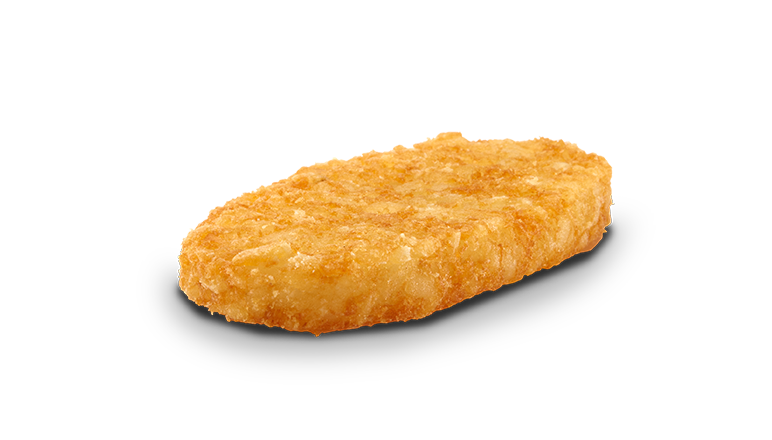 Hash Brown - McDonald's